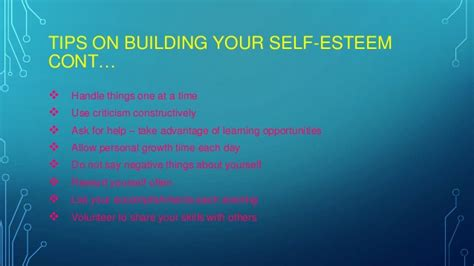 building your child s self esteem 9 secrets every parent needs to books presentation self esteem