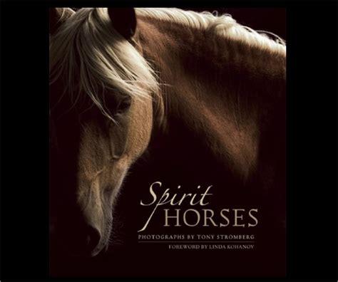 tony the pony books spirit horses tony stromberg photographytony stromberg