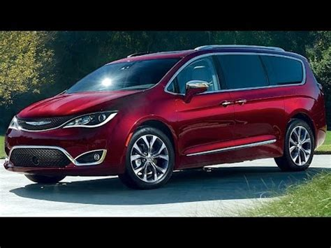 Chrysler Pacifica Electrical Problems Chrysler Pacifica Tipm Electrical Problems How To Save