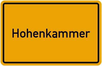 blz brandenburger bank freisinger bank volksbank raiffeisenbank in hohenkammer