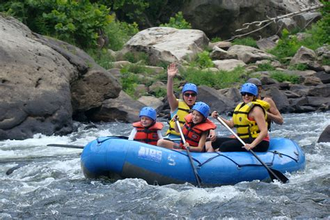 backyard adventure blackwater outdoor adventures mountain highlands of west virginia