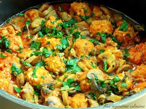 cuisine alg駻ienne ramadan tajine algerien in cuisine du monde cuisine algerienne