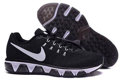 Nike Free Tailwind womens nike air max tailwind 8 running trainers 805942 001