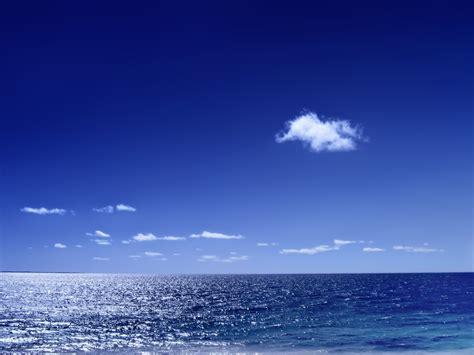 wallpaper of blue sea blue sea wallpaper colors wallpaper 34511307 fanpop