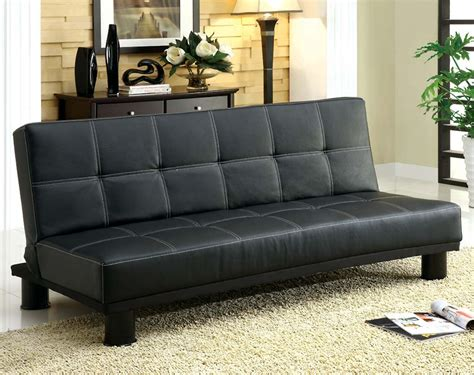 Wholesale Futons by Discount Futons Bm Furnititure