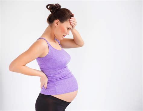 imagenes para mi mujer embarazada tintes para embarazadas 191 se puede o no somosmamas com ar