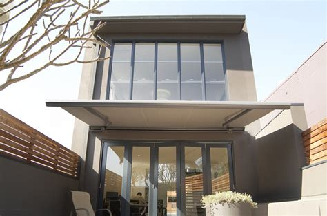 External Blinds And Awnings by Folding Arm Awnings Retractable Blinds And Awnings