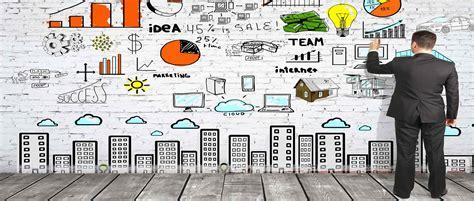 marketing background marketing background images for linkedin impremedia net