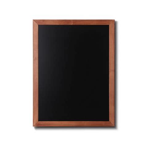 kreidetafel farbe schreibtafeln f 252 r kreide als wandtafel in vielen gr 246 223 en