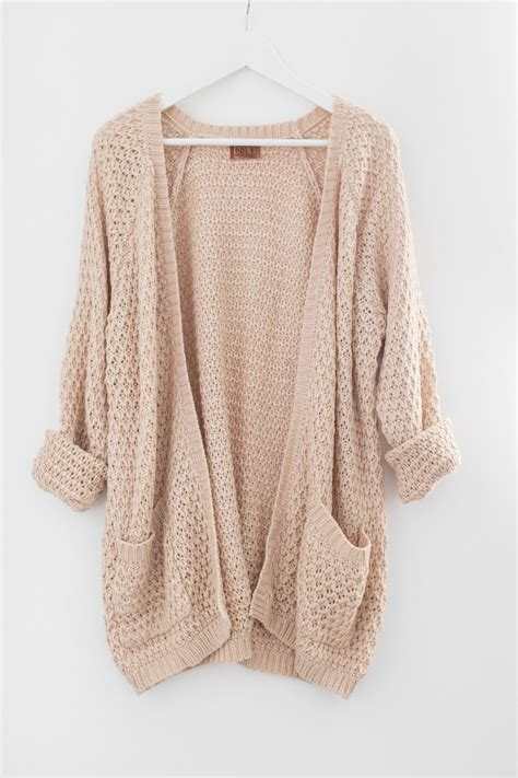 stricken cardigan knit cardigan apparel clothes