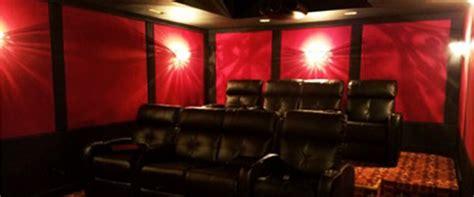 elegant home theater home theater design