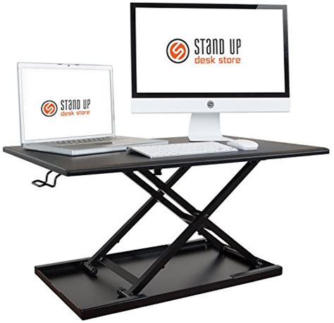 Stand Up Desk Store Air Rise Standing Desk Converter Sit Buy Stand Up Desk