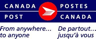 L Posts Canada by Info About Canada Post Tracking Tool Link