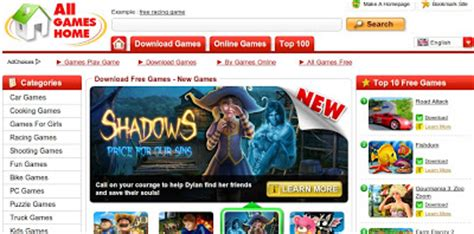 free full version games download sites 8 websites to download free games on your pc or mac