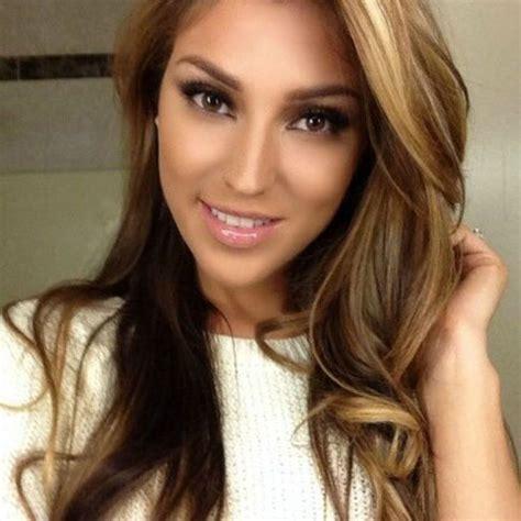 cool light brown hair color ashy light brown hair color light cool brown hair color