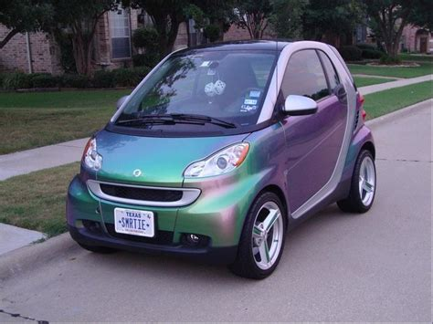 smart car smart cars like mine