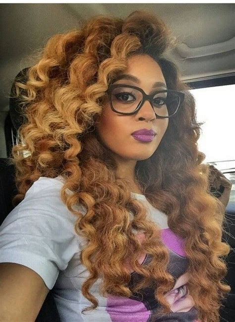 crochet hairstyles for summer 17 best ideas about crochet braids on pinterest crochet