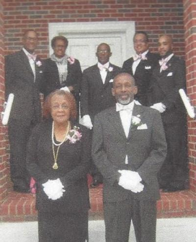 the luther johnson funeral home liberty sc funeral home
