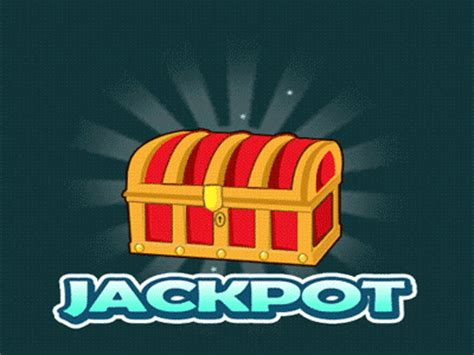 jackpot by jackpot reel icon animation by sharad mante dribbble