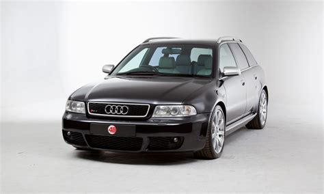 Audi Rs4 Configurator by Audi B5 Rs4