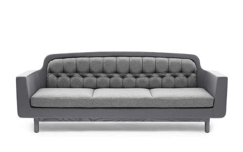 nordic design sofa mater launches first sofa nordic design news russcarnahan
