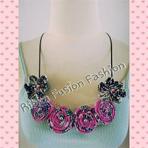 Kalung Fashion 48 31 best ethnic ribka fusion fashion images on