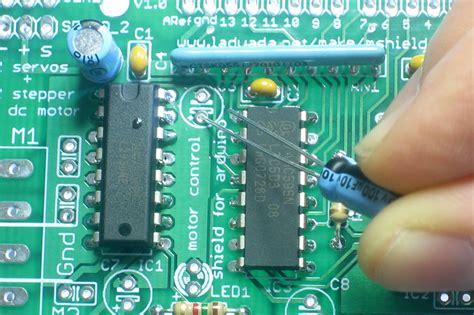 polarized capacitor leg polarized capacitor leg 28 images pcomp breadboardarduino basic electronics make it your