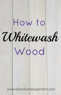 Painting Knotty Pine Kitchen Cabinets whitewash wood on pinterest whitewash kitchen cabinets