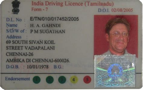 Verification Letter For Indian Driving License uber drivers character certificate delhi say