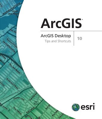 arcgis tutorial for beginners pdf tips tricks for arcgis desktop 10 think spatial kenya