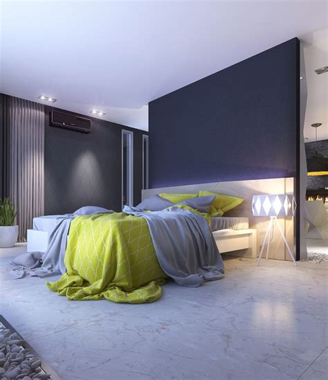 bedroom visualizer beautiful bedrooms for dreamy design inspiration