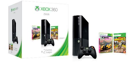 which is better xbox 360 or xbox one which is better ps3 or xbox 360 jollyorientatio36
