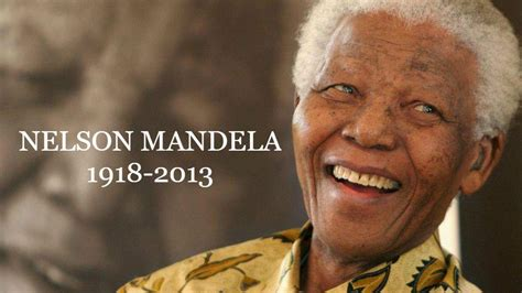 nelson mandela biography in telugu wiki nelson mandela from being named as troublemaker to