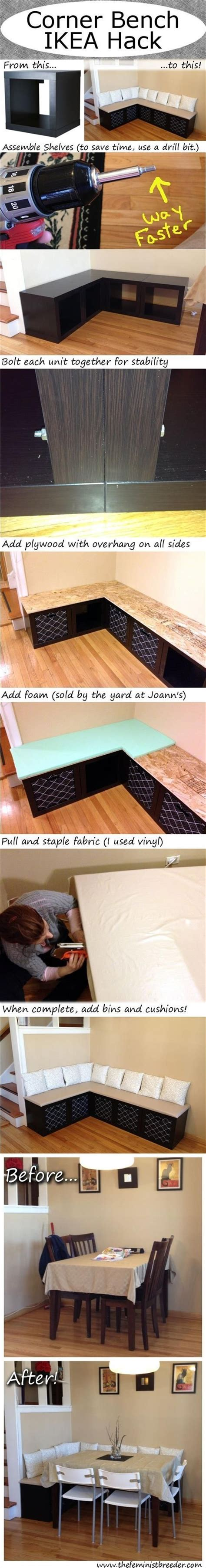 fun do it yourself crafts sheep dump a day 17 best images about dream home on pinterest carpets