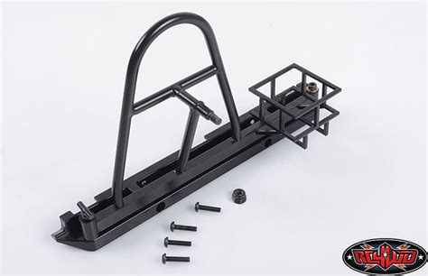 swing out tire carrier kit metal tough armor swing away tire carrier fuel holder