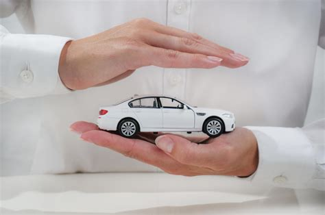 car insurance  complete guide  auto