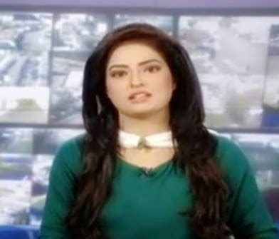 pak celebrity gossip: asma iqbal biography & wallpaper