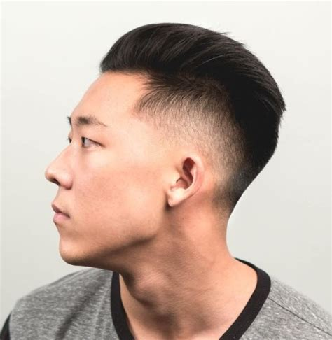 Asian Undercut Hairstyle by 50 Stylish Undercut Hairstyles For To Try In 2017