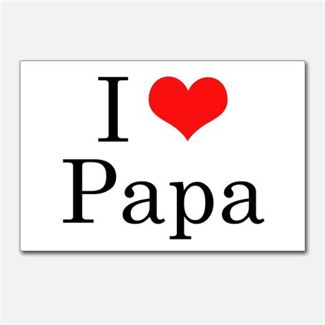 images of love you papa i love papa postcards i love papa post card design template