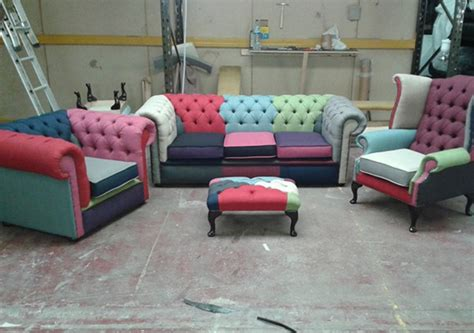 chesterfield sofas race furniture