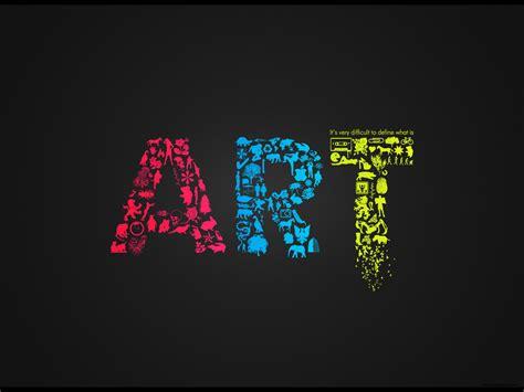 colorful words wallpaper download artistic words wallpaper 1600x1200 wallpoper