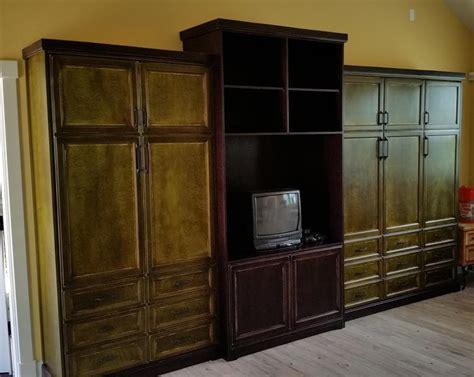 custom bedroom cabinets custom bedroom furniture mandina s custom cabinets