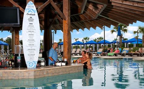 top bars in myrtle beach best 25 myrtle beach south carolina ideas on pinterest