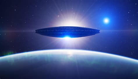 ufo background ufo earth wallpaper and background image 1416x812