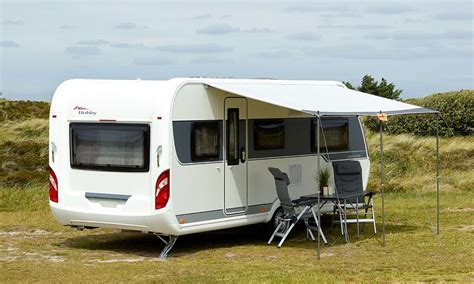 used isabella caravan awnings for sale used isabella awnings caravan awning isabella ambassador