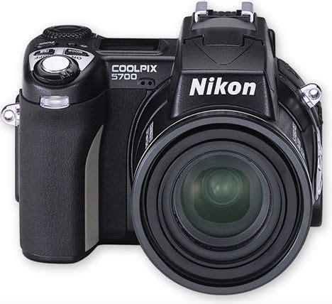 Download Do Manual Da C 226 Mera Nikon Coolpix 5700 Em