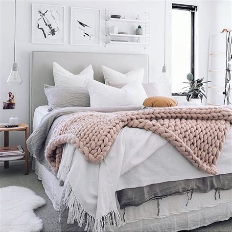 Kasur Kecil 21 gambar desain kamar tidur ukuran kecil gaya minimalis