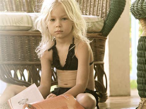 Gwyneth Paltrows Kid Bikinis Stir Debate Are They | gwyneth paltrow s kid bikinis stir debate are they