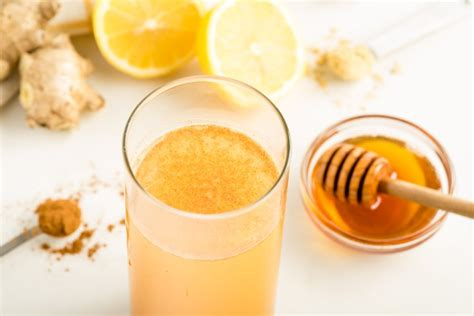 Digestive System Detox Drink by Secret Detox Drink Recipe Cleanse And Rejuvinate Dr Axe