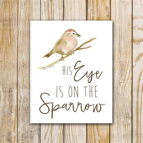 printable lyrics to his eye is on the sparrow the 25 best hymn quotes ideas on pinterest come thou